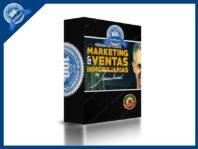 Marketing y Ventas Inmobiliarias – Jurgen Klaric
