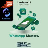 Whatsapp Masters – i11