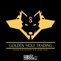 Golden Wolf Trading (actualizado)