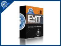 EMT2 Planeación Estratégica – Carlos Muñoz
