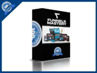 Funnels Mastery Suprive