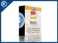Programa RAIO Curso de Ingles