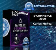 E-Commerce 2020- Carlos Master Muñoz (ACTUALIZADO)