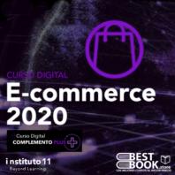 Ecommerce 2020 carlos muñoz actualizado