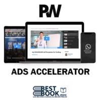 Ads Accelerator – Patrick Wind