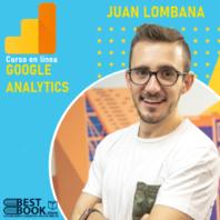 Descargar curso juan lombana google analytics