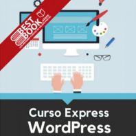 Curso Express WordPress – Carlos Cerezo