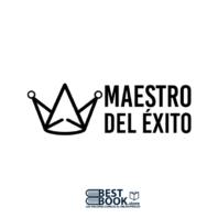 Maestro Del Exito (Relampago 10000) – Carlos Muñoz