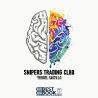 Snipers Trading Club – Yeribel Castillo