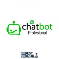 Chabot Profesional para Whatsapp