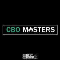CBO Masters – David Moreno