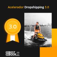 Acelerador Dropshipping 3.0 – Bruno Sanders