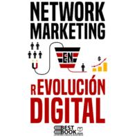 Network Marketing en Revolución Digital – Sergio Harin