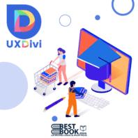 UxDivi Premium