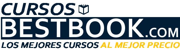 🥇 CursosBestBook