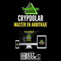 CrypDolar Master en Arbitraje – Bastian Chacón