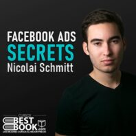 curso facebook ads secrets Nicolai Schmitt