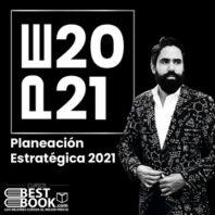 Planeación Estrategica – Carlos Muñoz