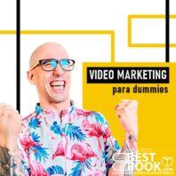 Video Marketing Para Dummies – Jorge Jiménez