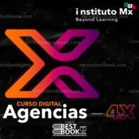 Agencias 4X – Carlos Muñoz
