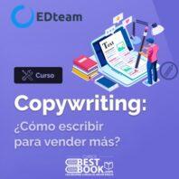 Copywriting ¿Cómo escribir para vender más?