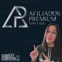 evonny taboada afiliados premium