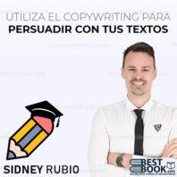 Curso Copywriting – Sidney Rubio
