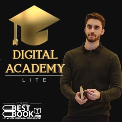 Curso Euge Oller Digital Academy 2021 gratis bajar curso euge oller